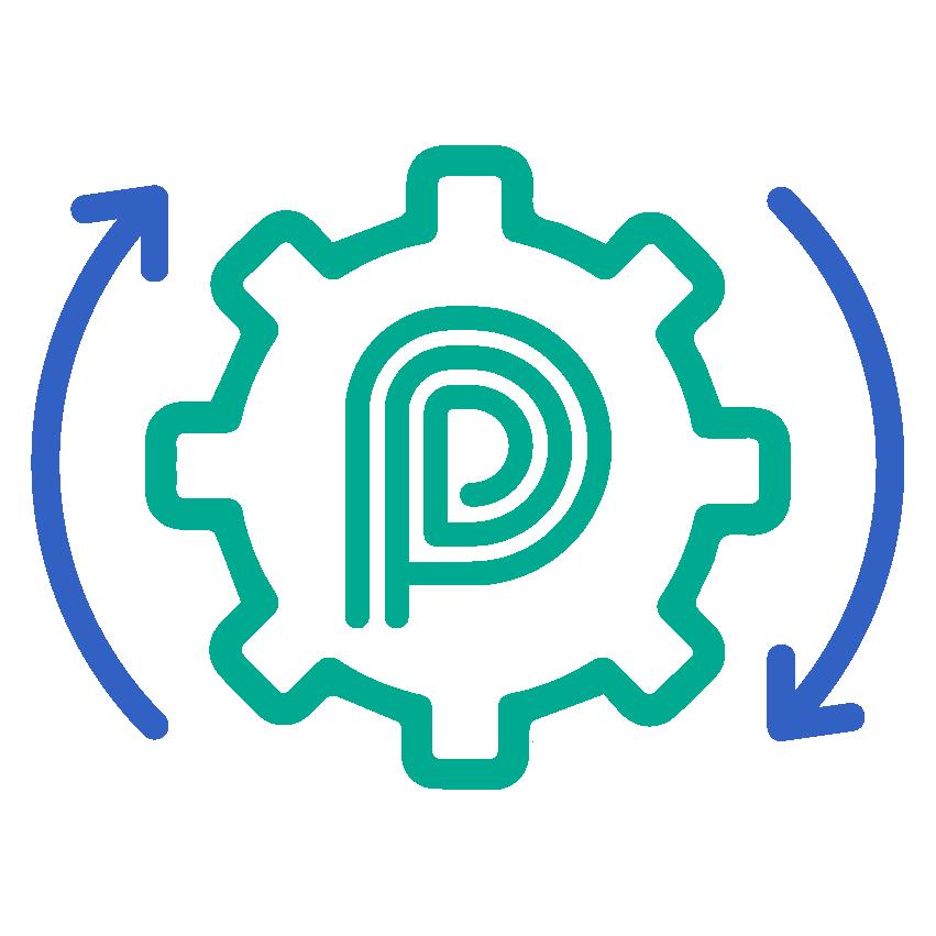 Icon ICONEN web 2 kleuren yard automation