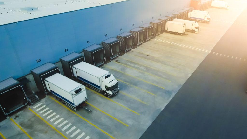 Logistics shutterstock 700565674