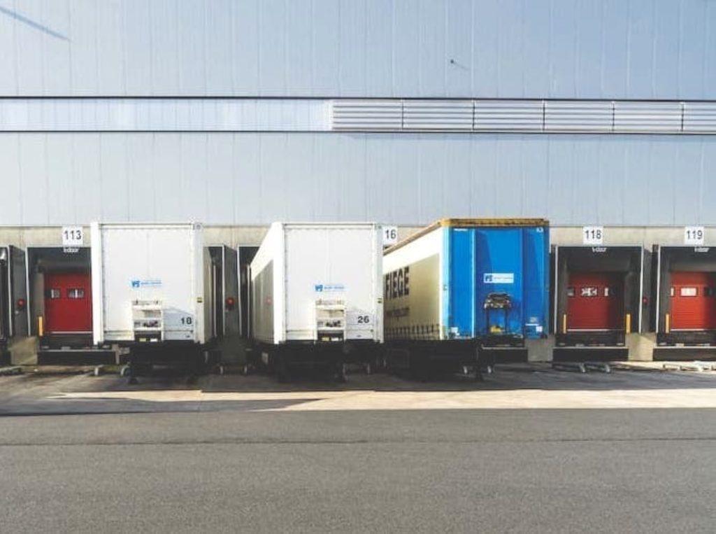 Peripass warehouse Fiege web2