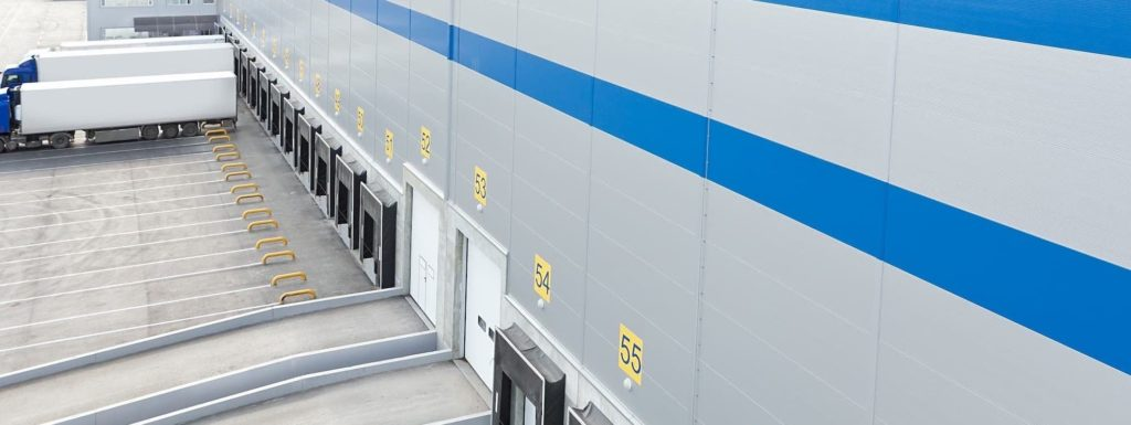 Peripass warehouse loading docks web2