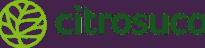Logo Citrosuco