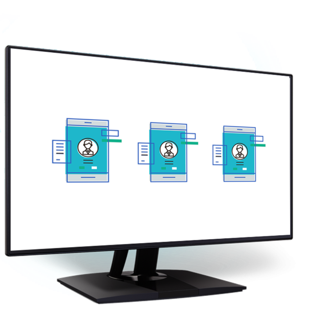 Peripass Screen Partner Portal 1Fbf38E066C2Fbcd8B0146Ed3E4Ed405